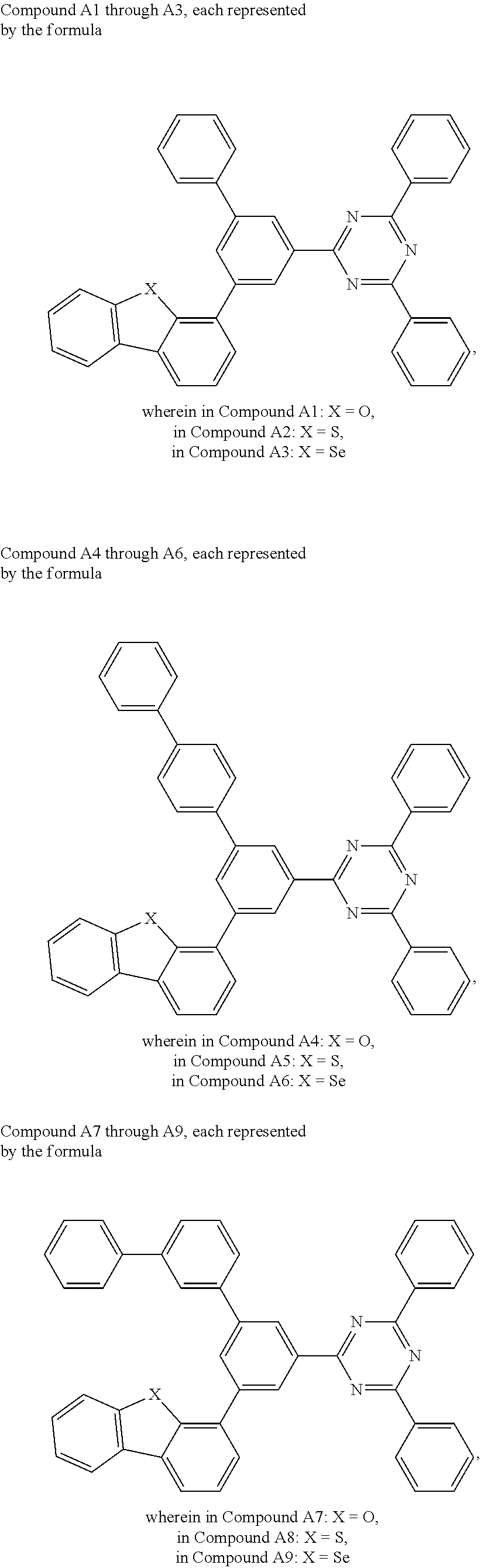 Figure US10297762-20190521-C00015