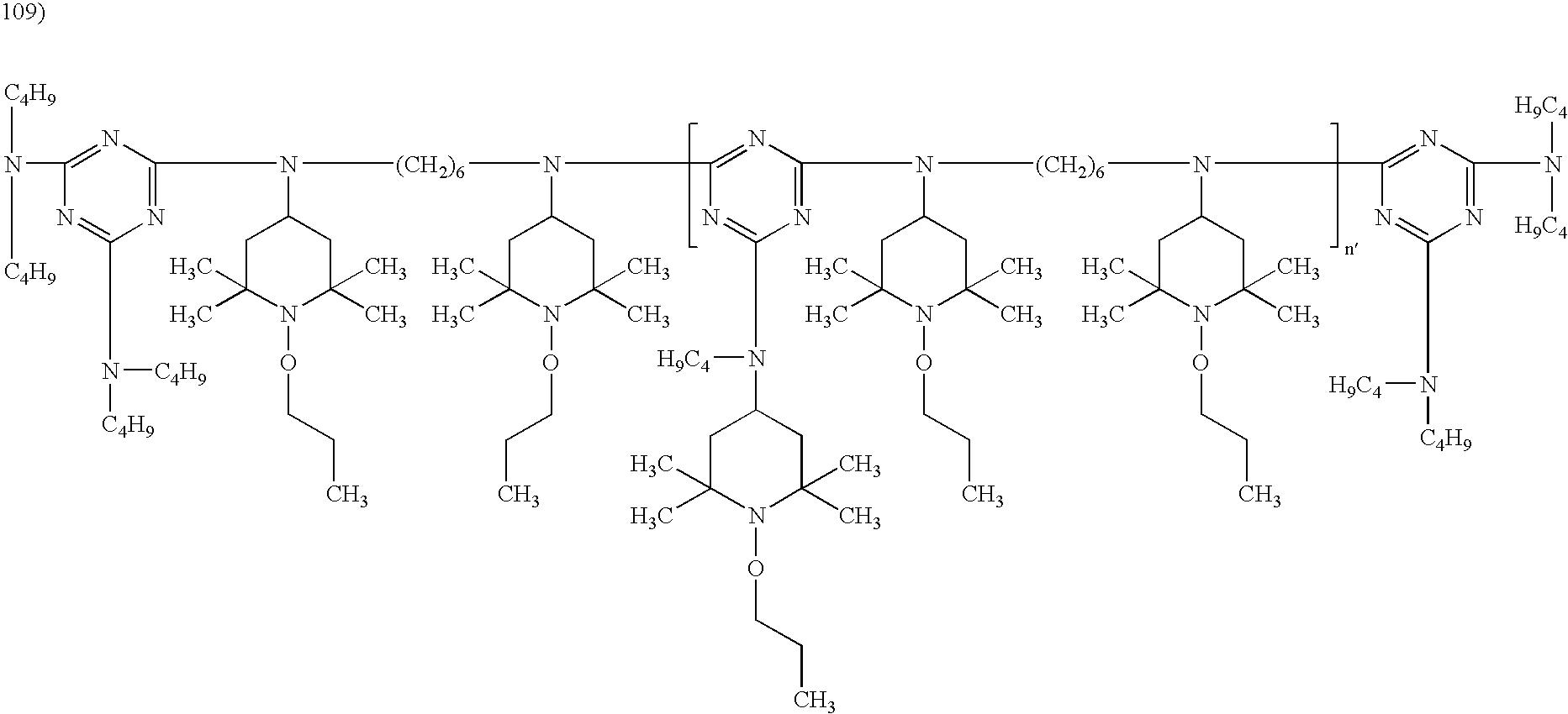 Figure US20060052491A1-20060309-C00083