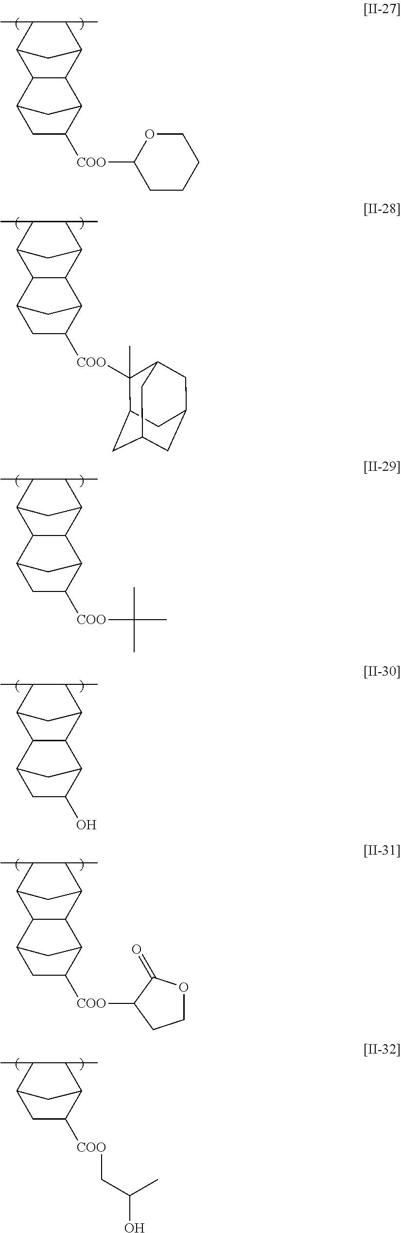 Figure US08017298-20110913-C00018