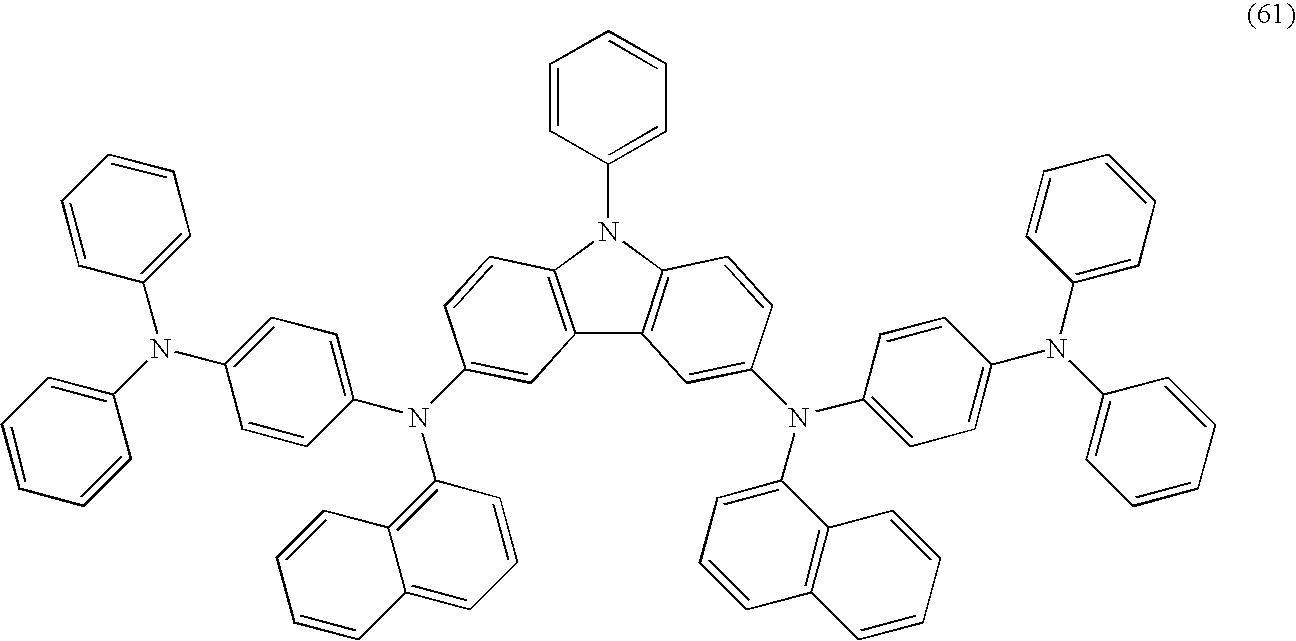 Figure US20090058267A1-20090305-C00048