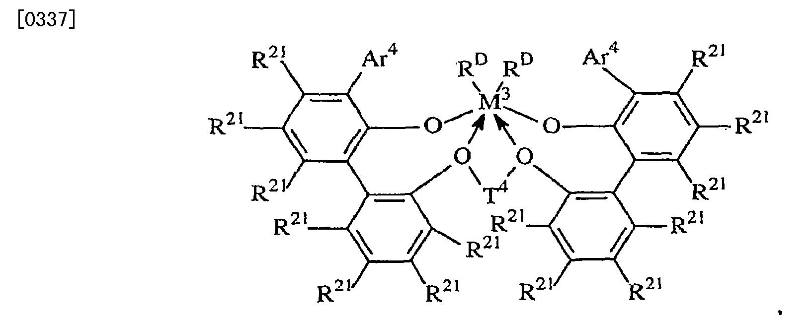 Figure CN101472951BD00352