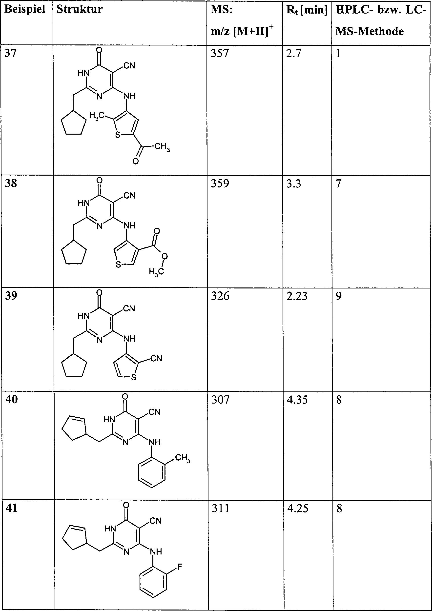Figure 00550001