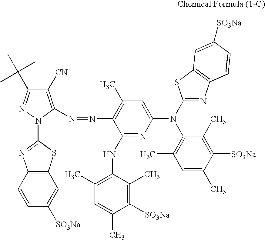 Figure US07438751-20081021-C00004