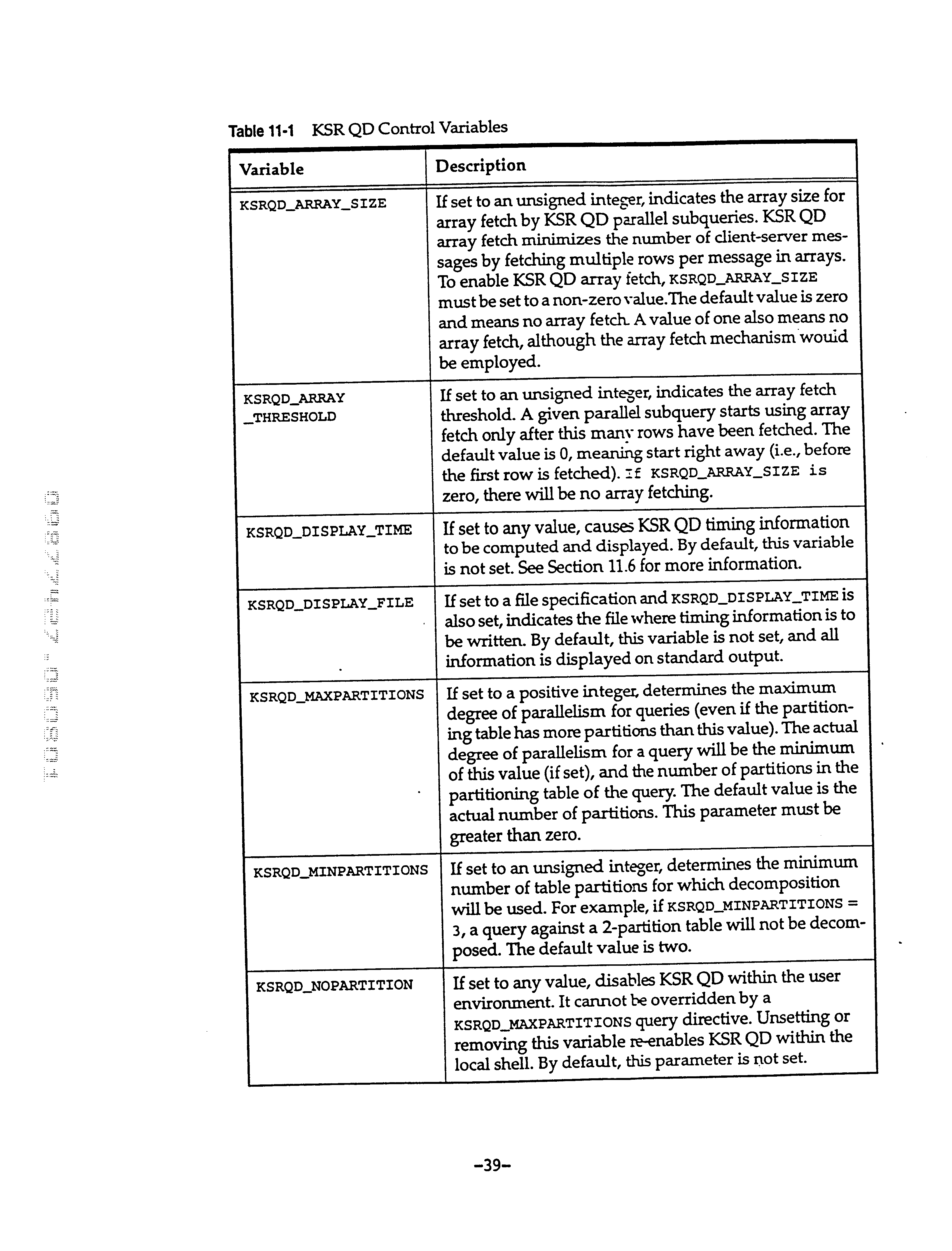 Figure US06816854-20041109-P00021