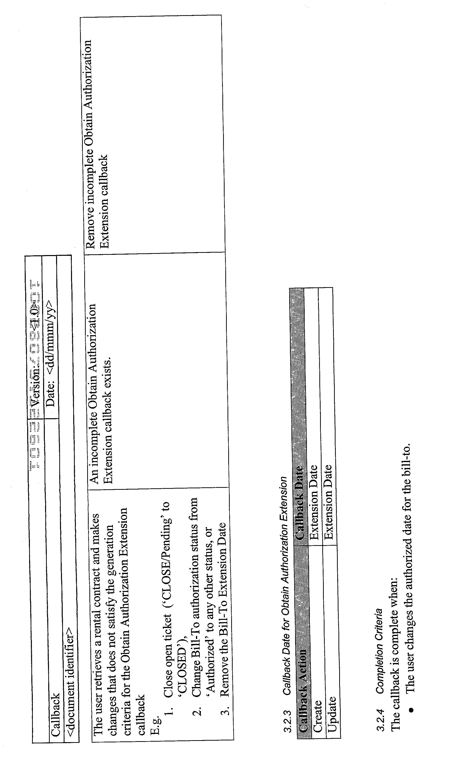 Figure US20030125992A1-20030703-P02078