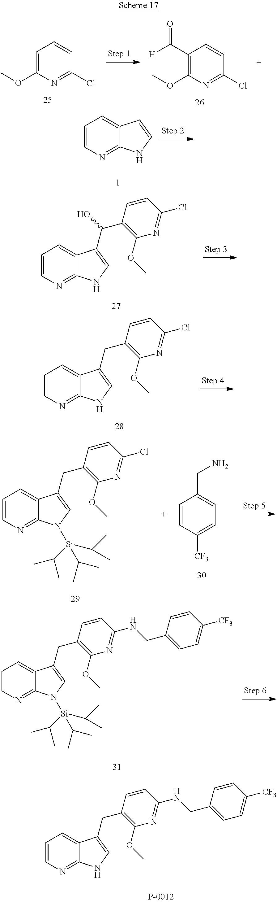 Figure US20110166174A1-20110707-C00075