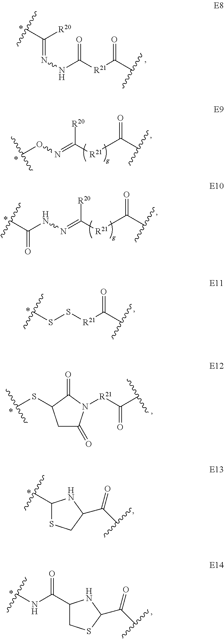 Figure US09764037-20170919-C00011