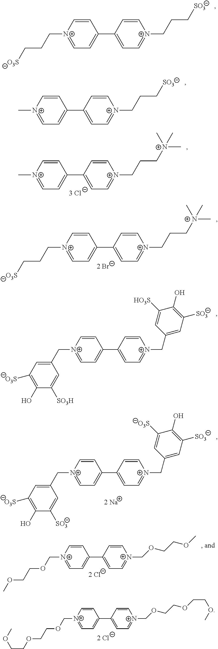 Figure US20180072669A1-20180315-C00077