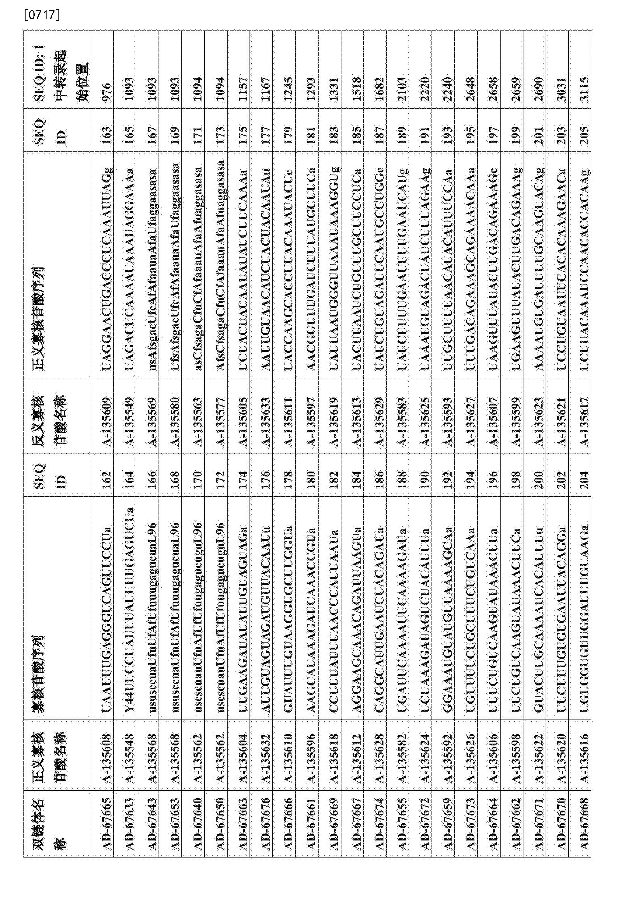 Figure CN108368507AD01121
