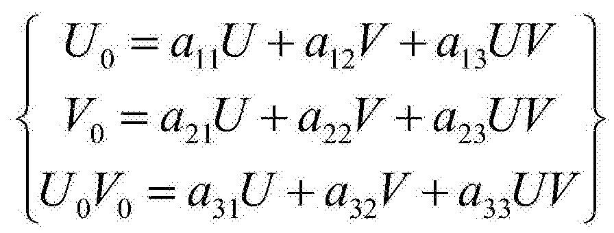Figure CN104224106BC00022
