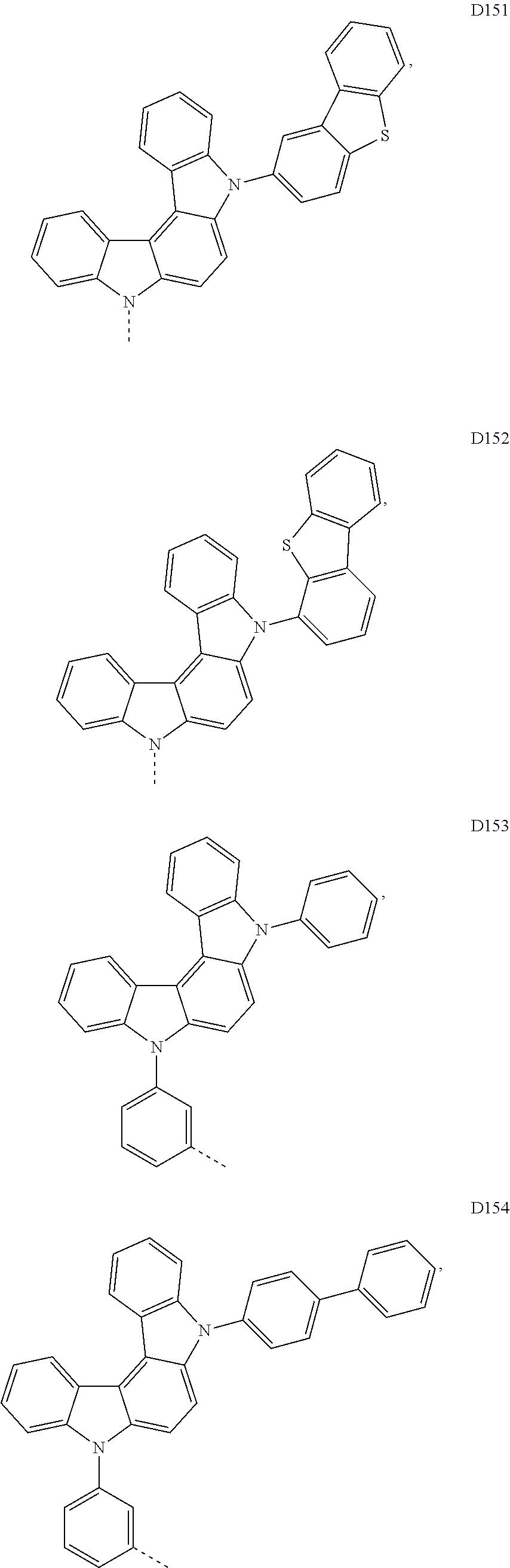 Figure US20170033295A1-20170202-C00064