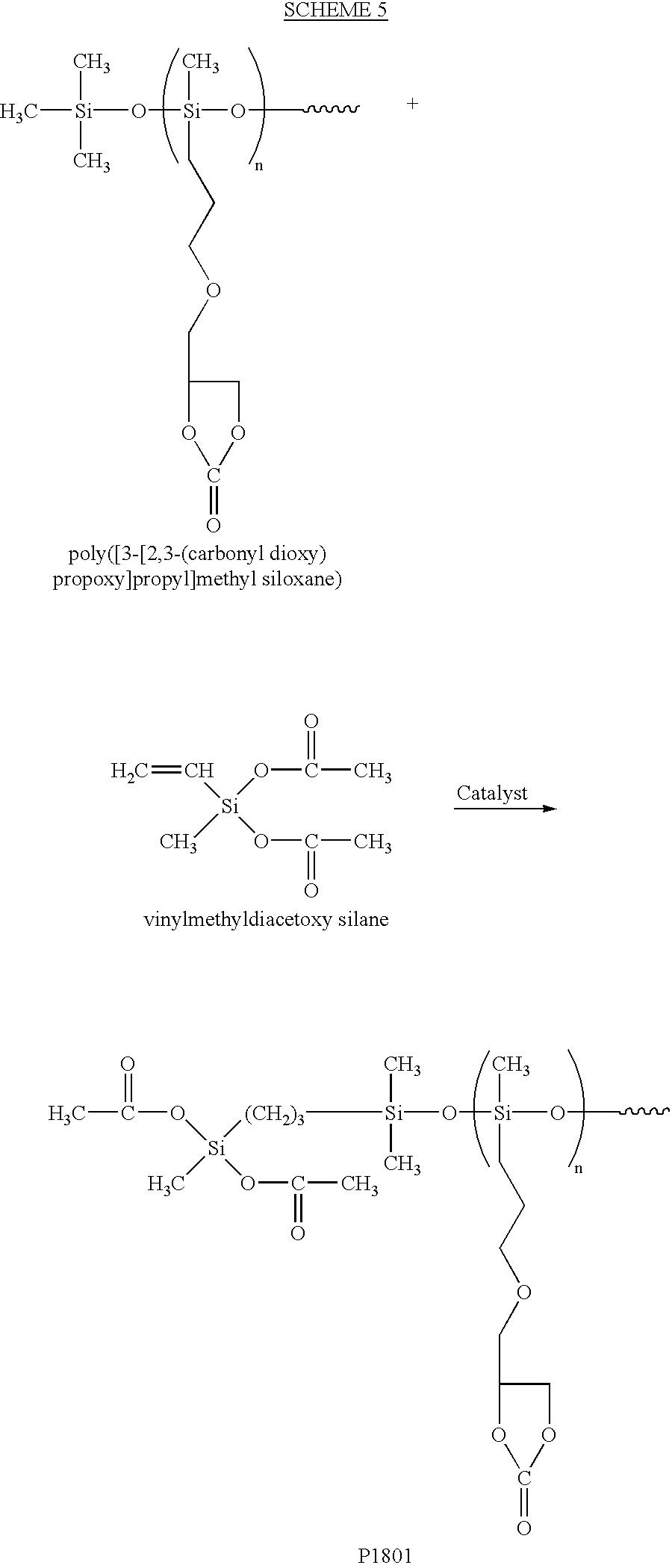 Figure US06447952-20020910-C00008