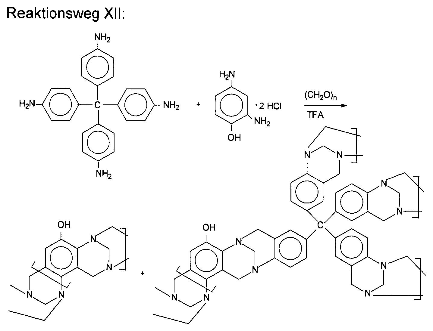 Figure DE112016005378T5_0032