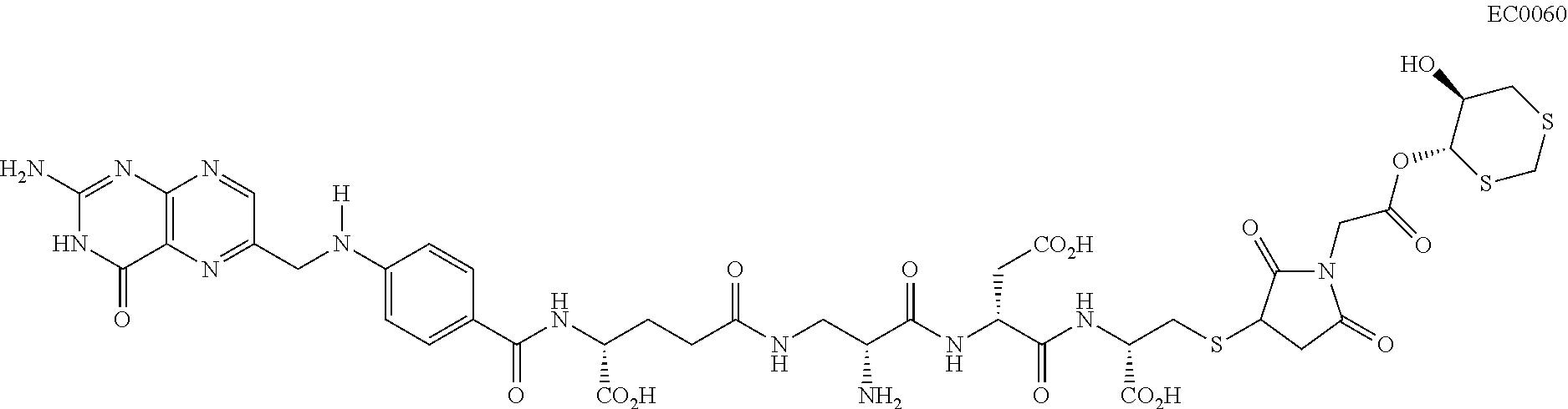 Figure US09662402-20170530-C00013