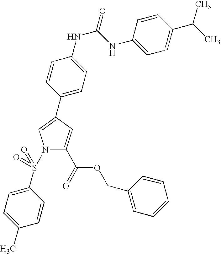 Figure US20040138269A1-20040715-C00041