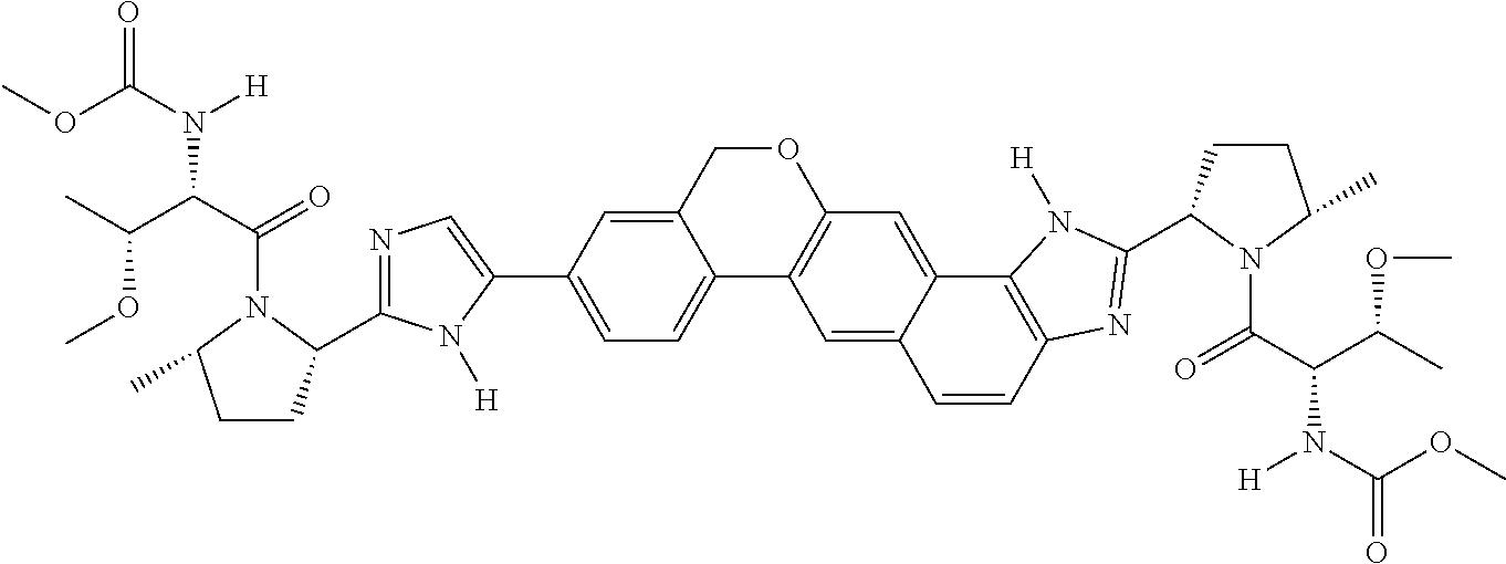 Figure US09868745-20180116-C00054