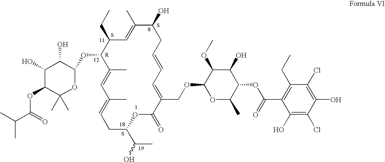 Figure US07906489-20110315-C00018