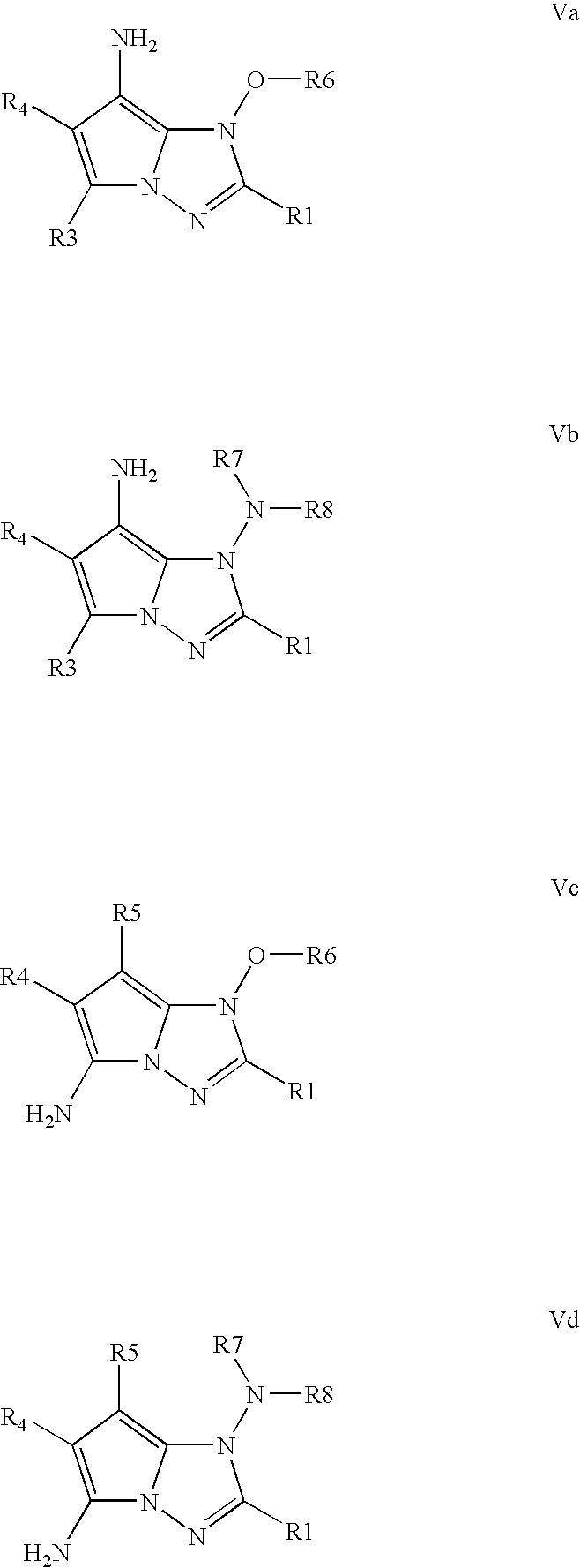 Figure US07288123-20071030-C00015