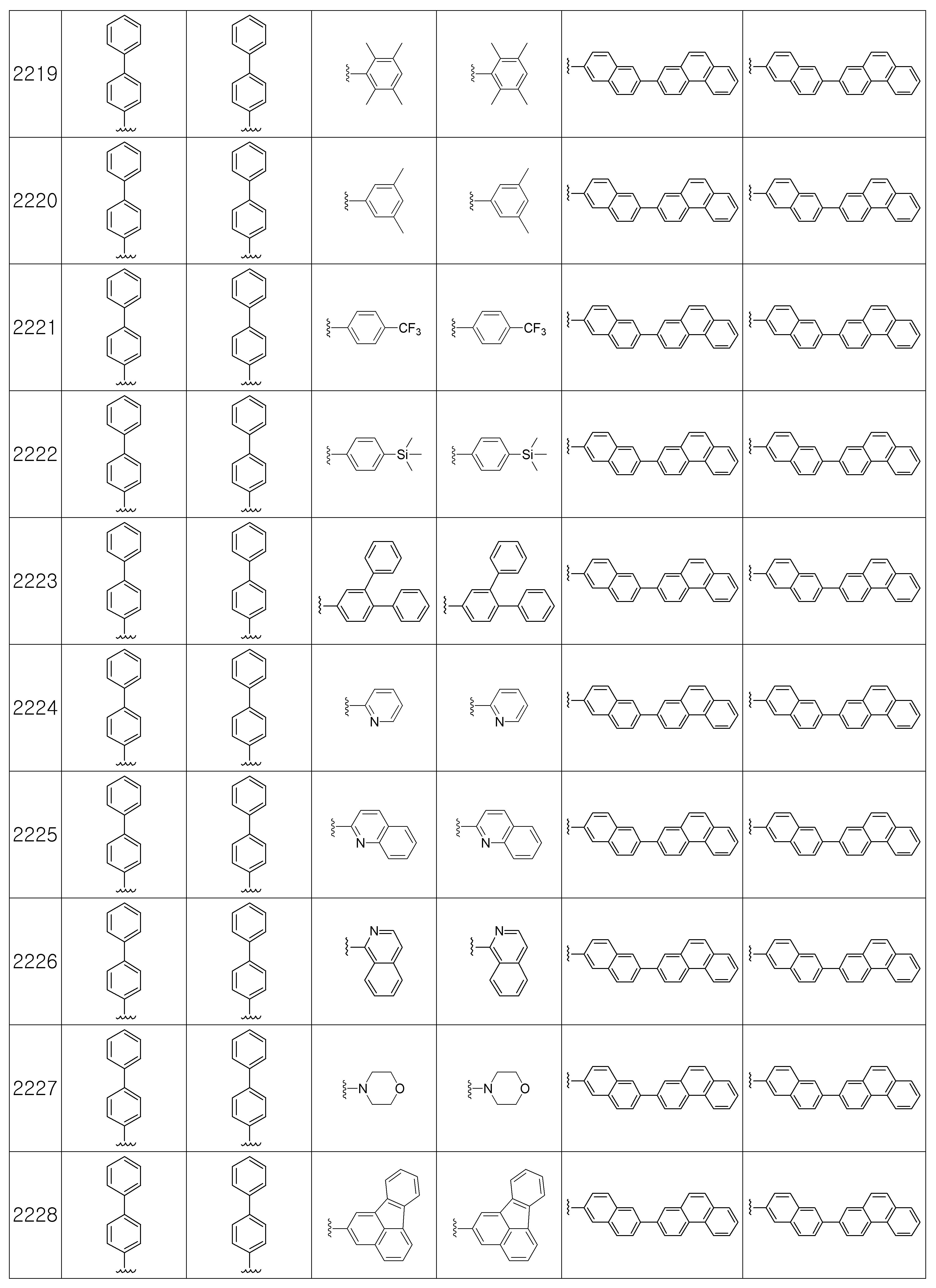 Figure 112007087103673-pat00274