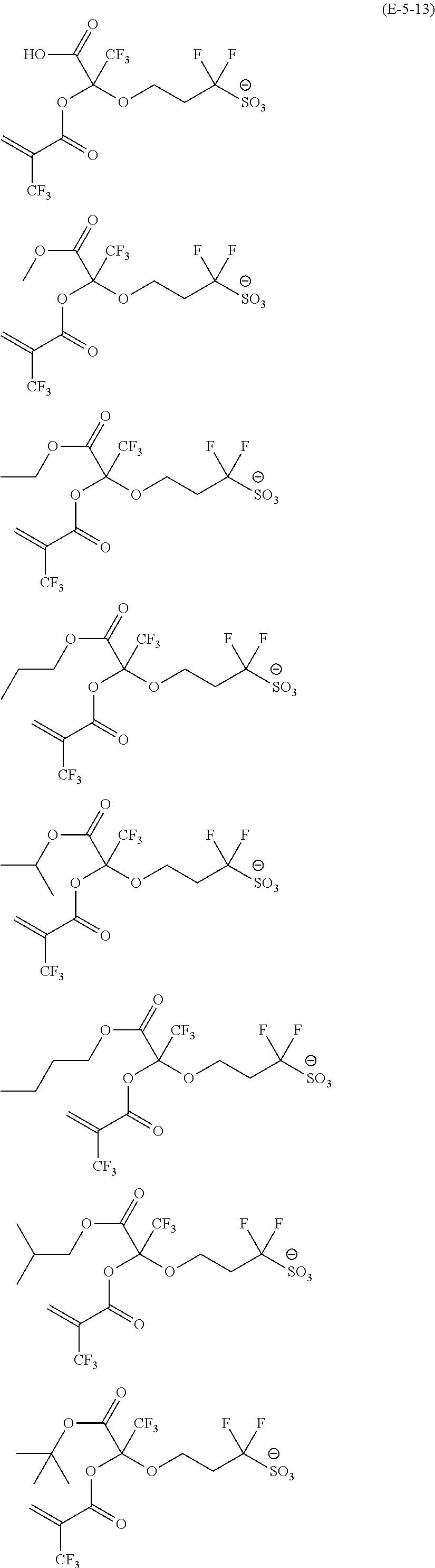 Figure US09182664-20151110-C00058
