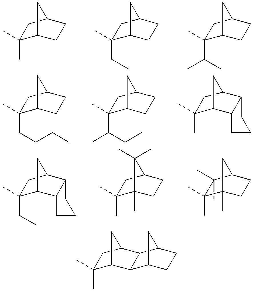 Figure US06531627-20030311-C00023