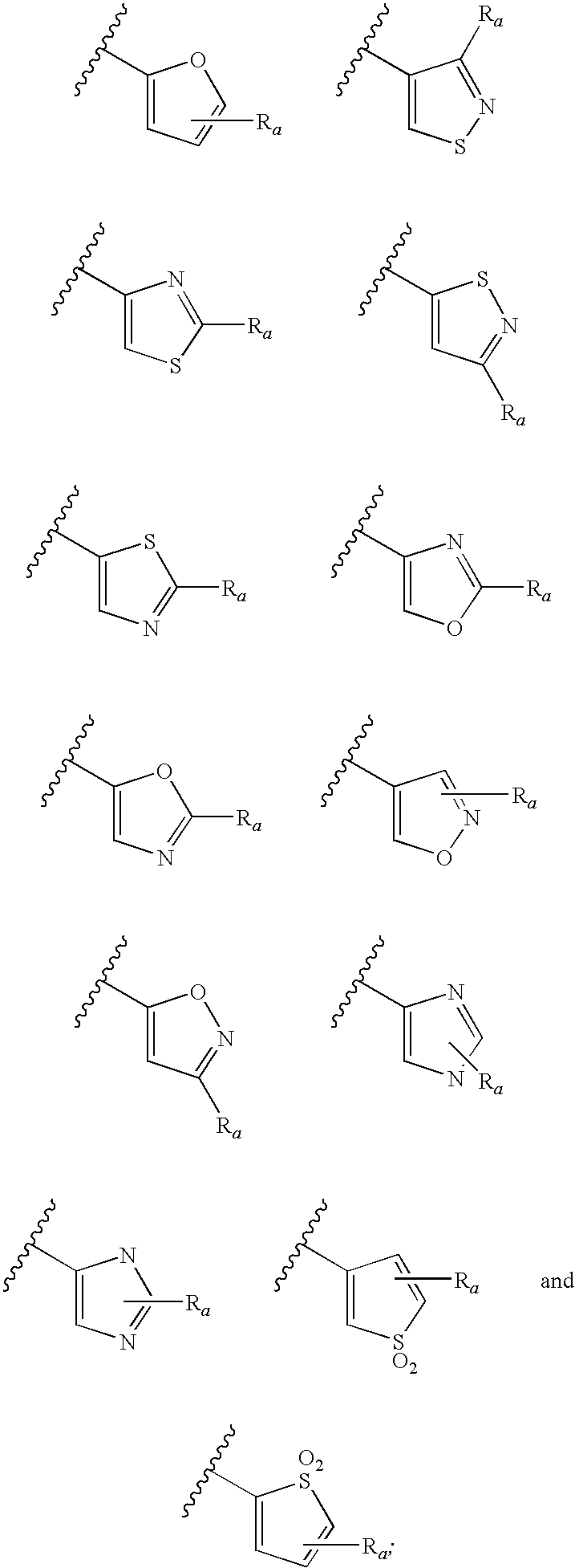 Figure US20090208557A1-20090820-C00012