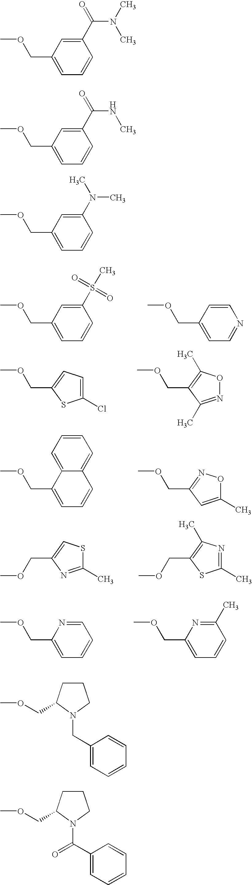 Figure US20070049593A1-20070301-C00219