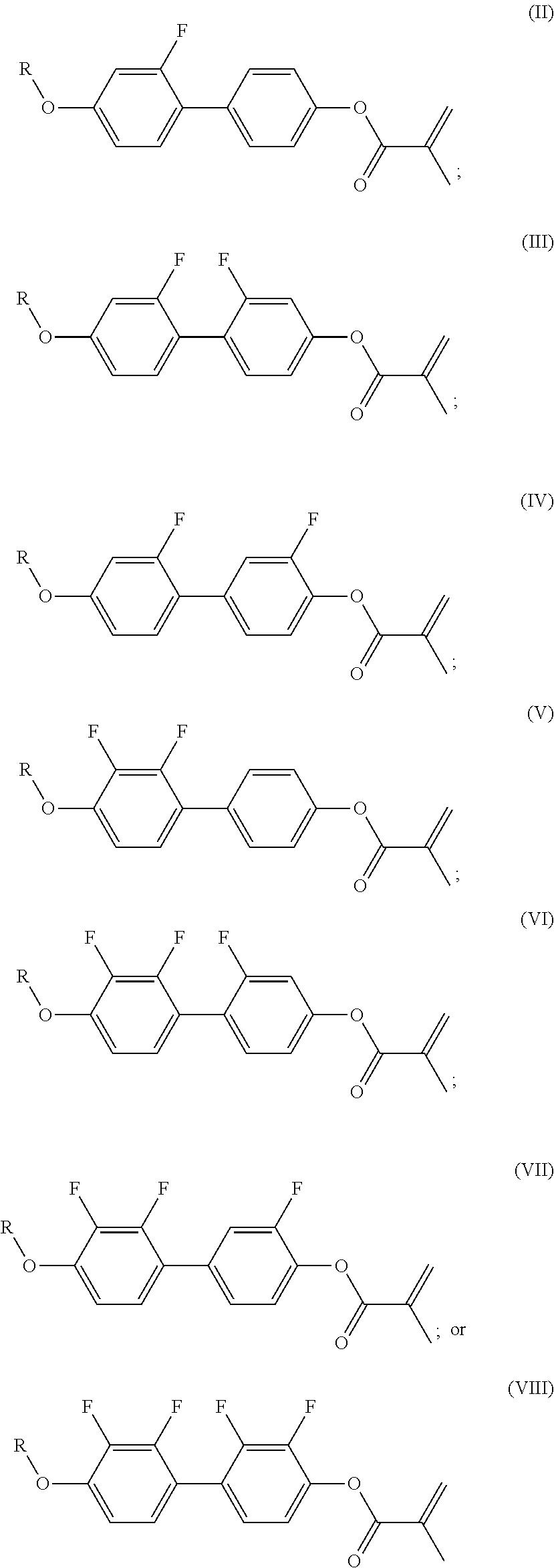 Figure US08999462-20150407-C00007