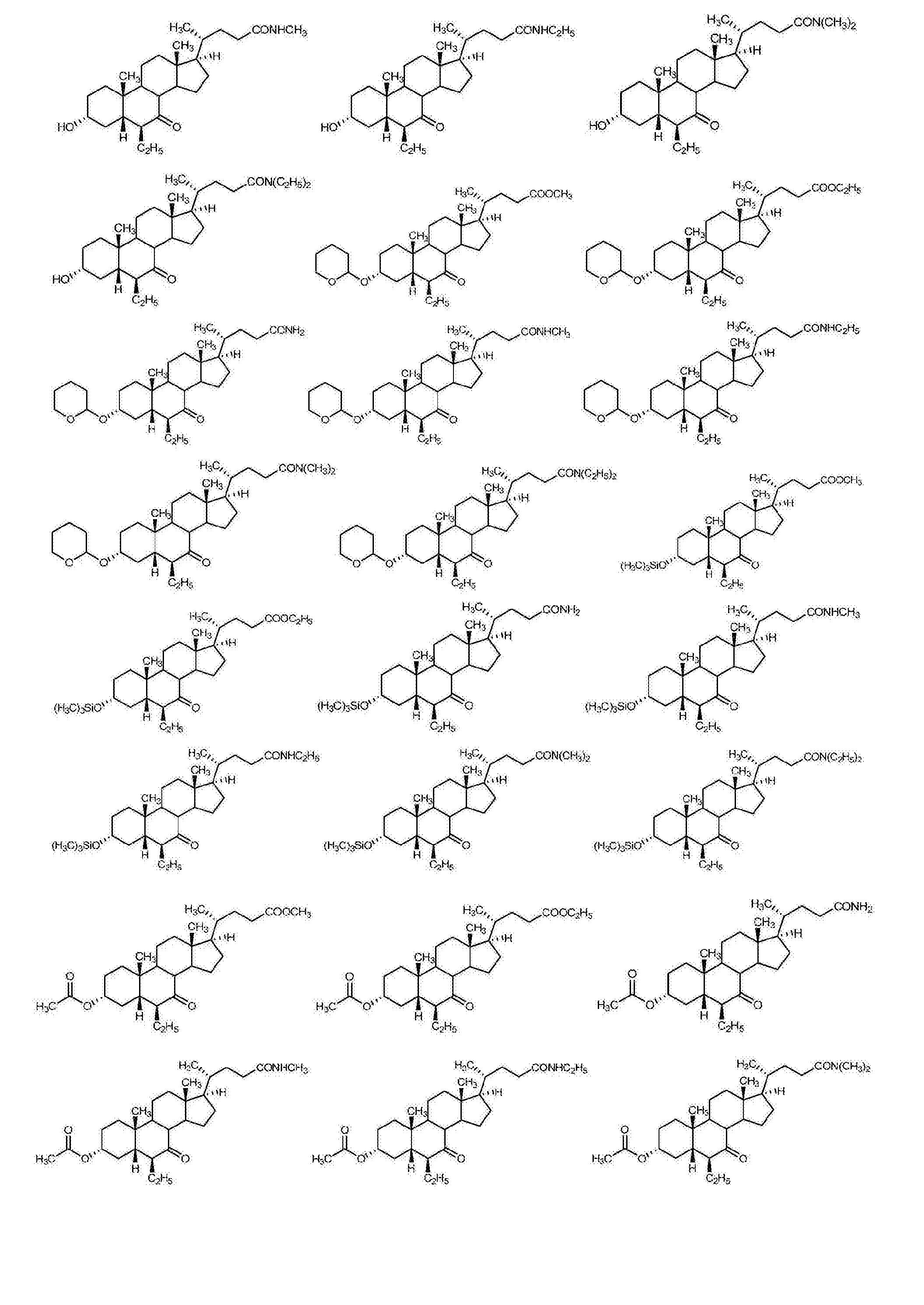 Figure CN105669811AC00041