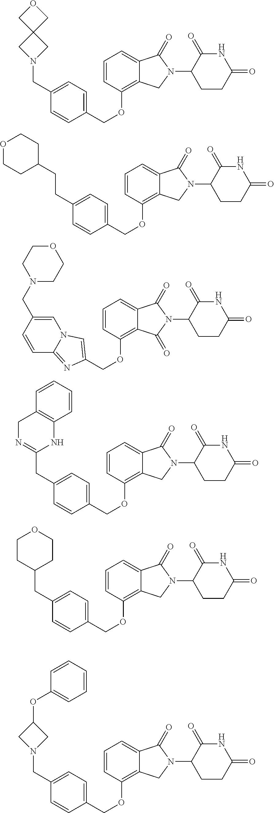 Figure US09822094-20171121-C00016