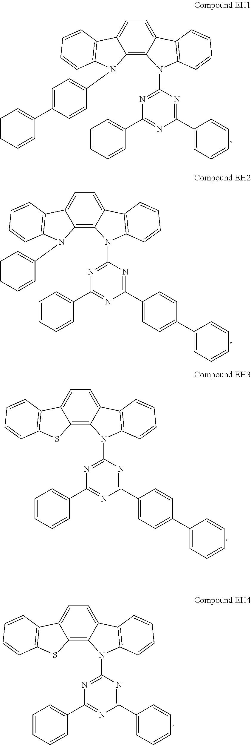 Figure US10074806-20180911-C00134
