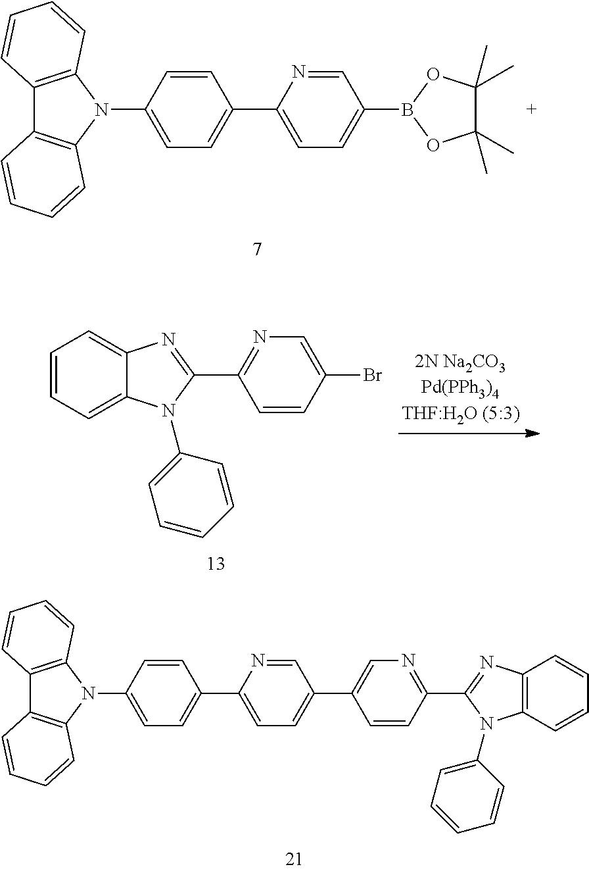Figure US09328086-20160503-C00037