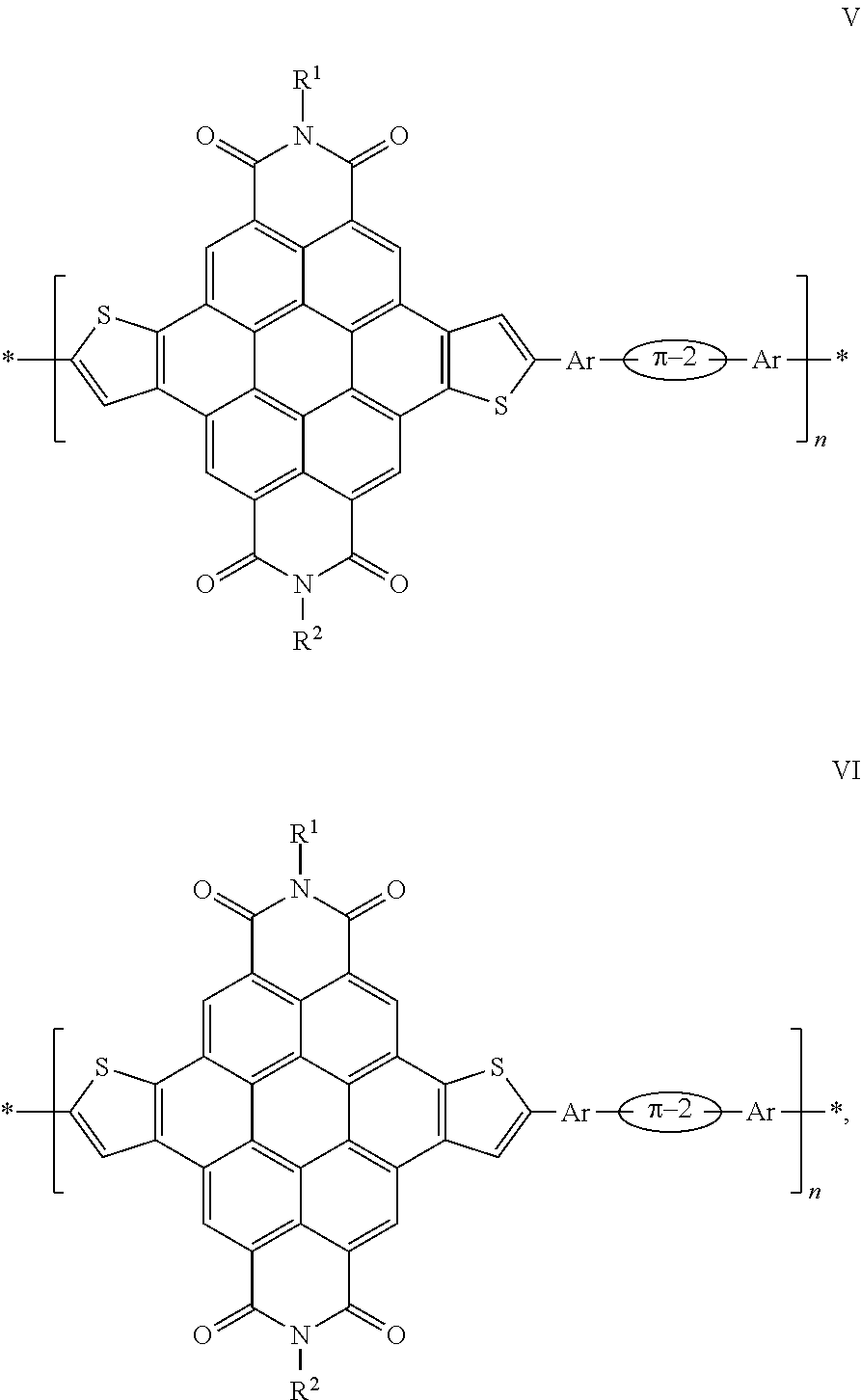 Figure US08329855-20121211-C00051