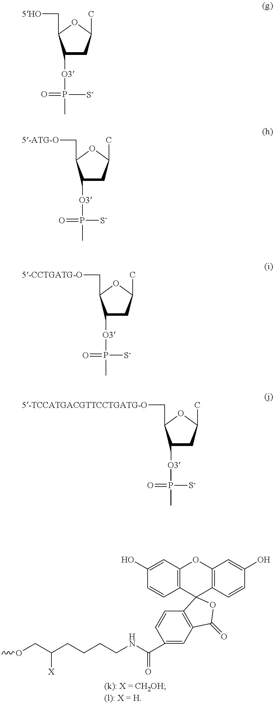 Figure US08153608-20120410-C00028