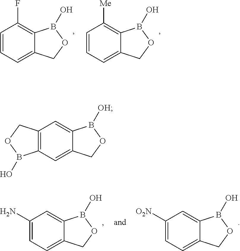 Figure US09353133-20160531-C00017