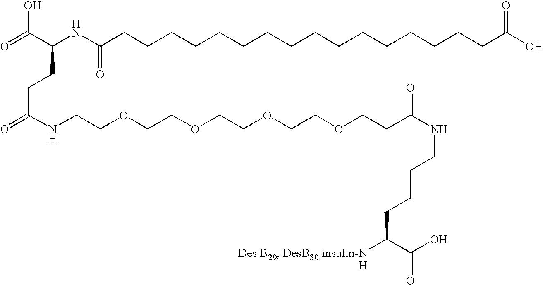 Figure US20100227796A1-20100909-C00014