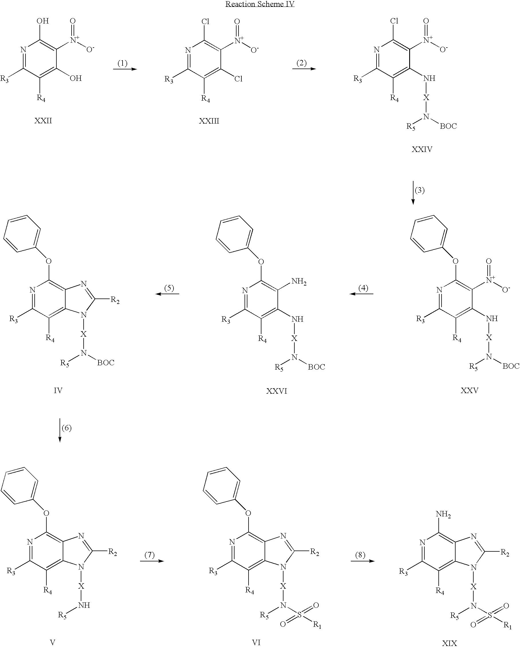 Figure US07098221-20060829-C00006
