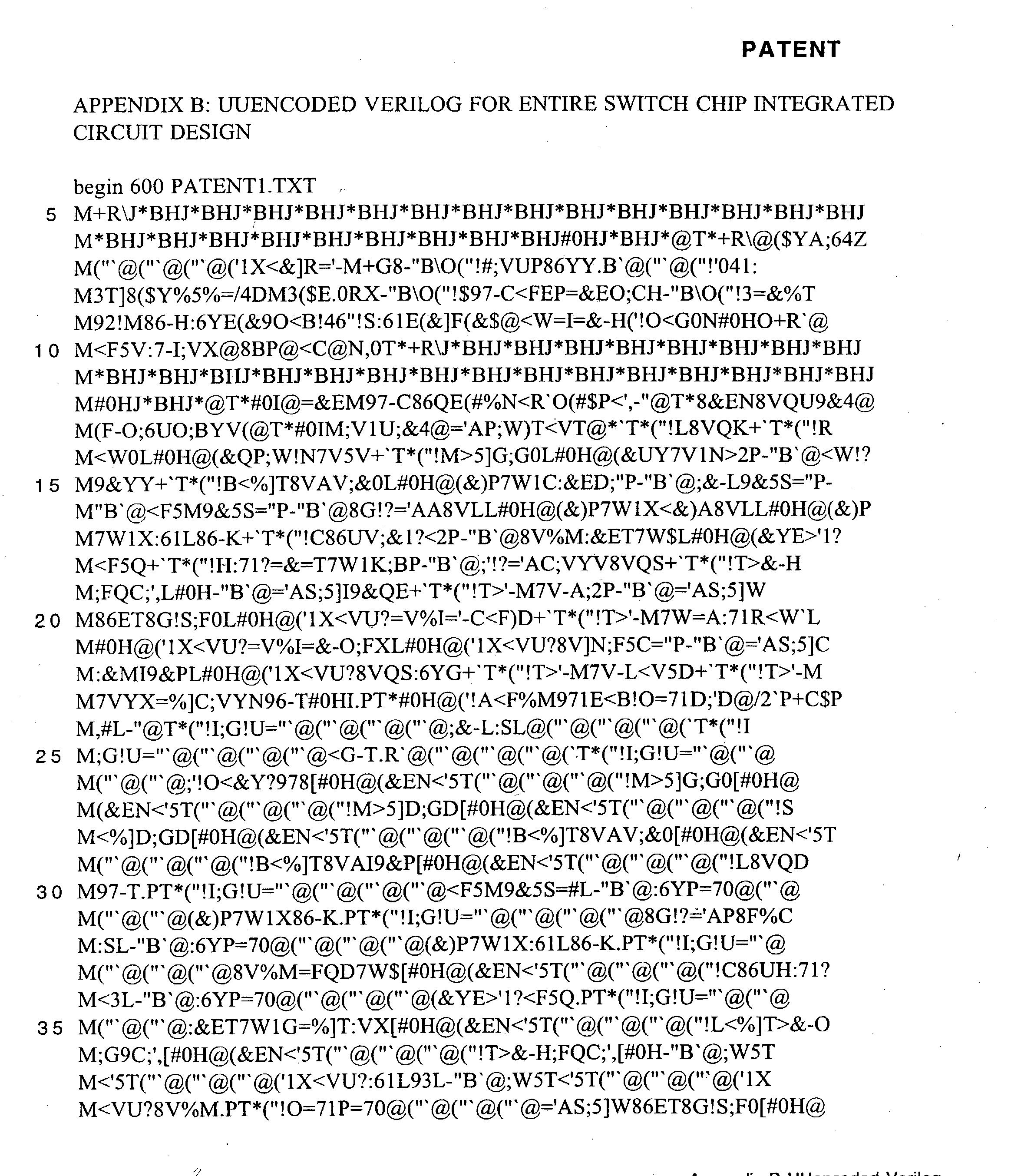 Figure US20030174720A1-20030918-P00001