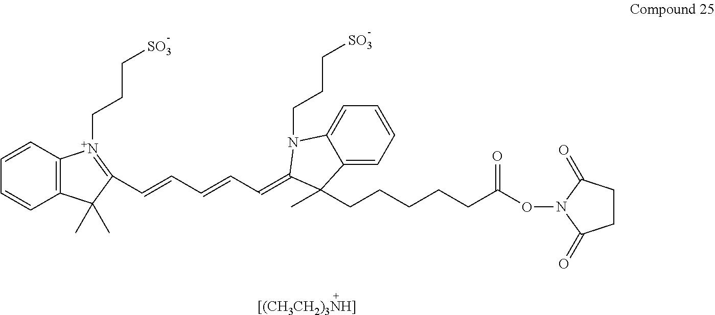 Figure US09018396-20150428-C00042