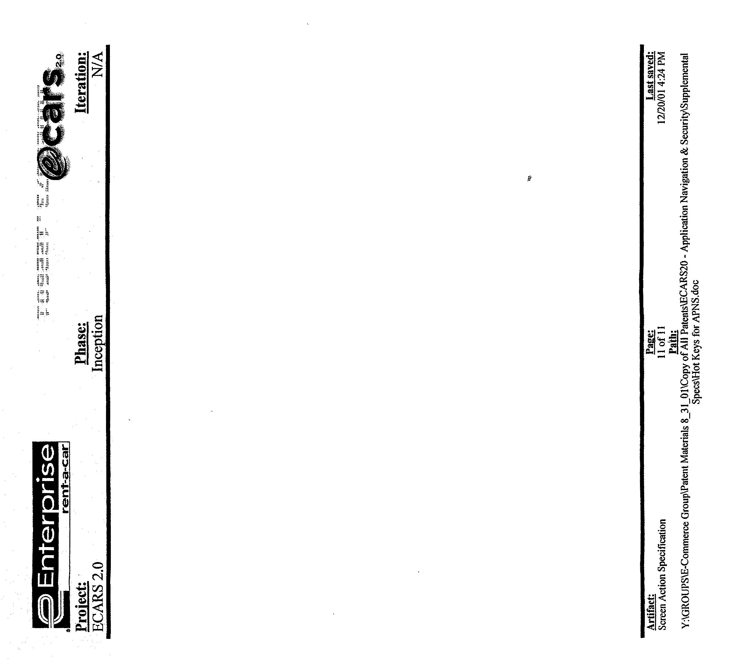 Figure US20030125992A1-20030703-P01338