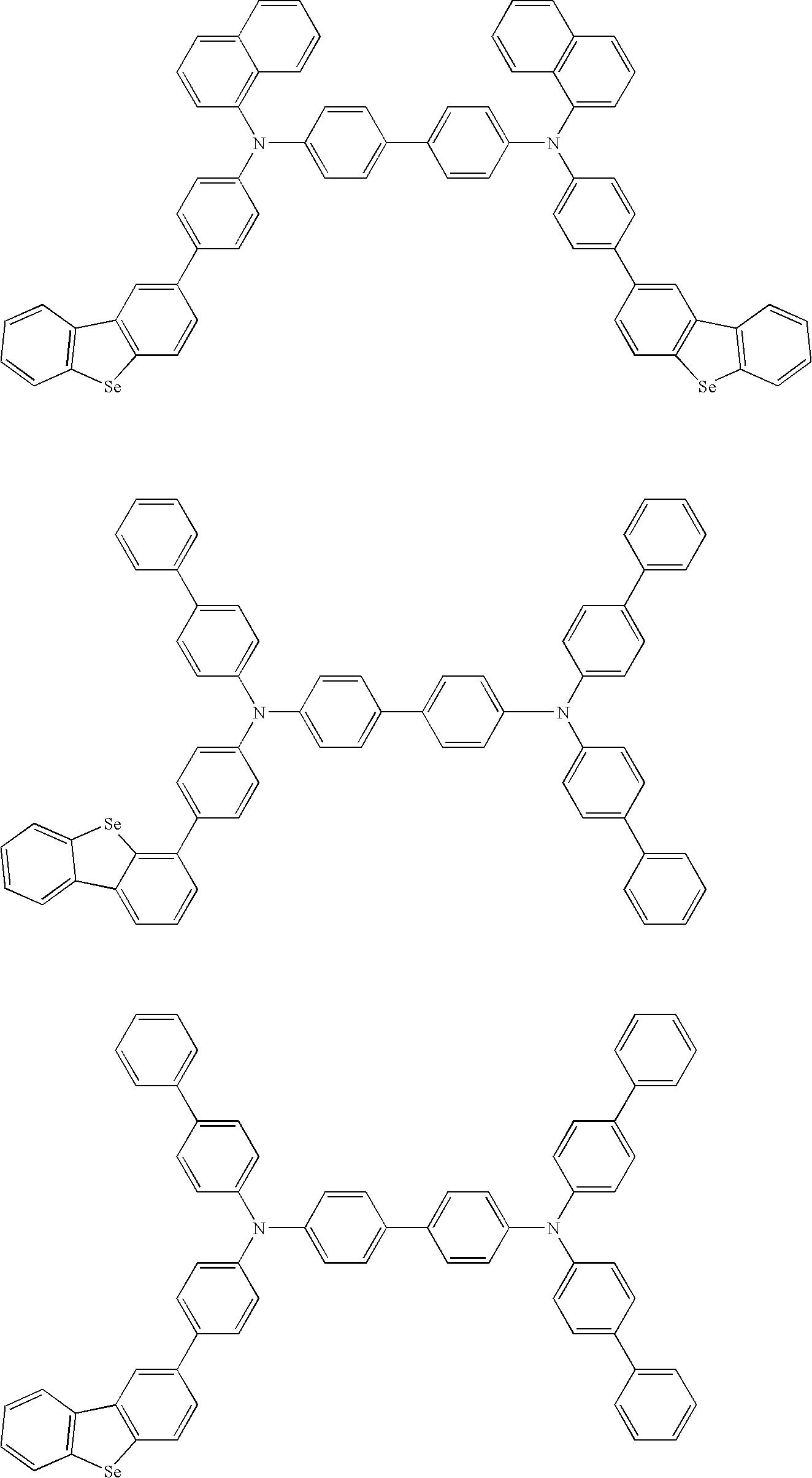 Figure US20100072887A1-20100325-C00018