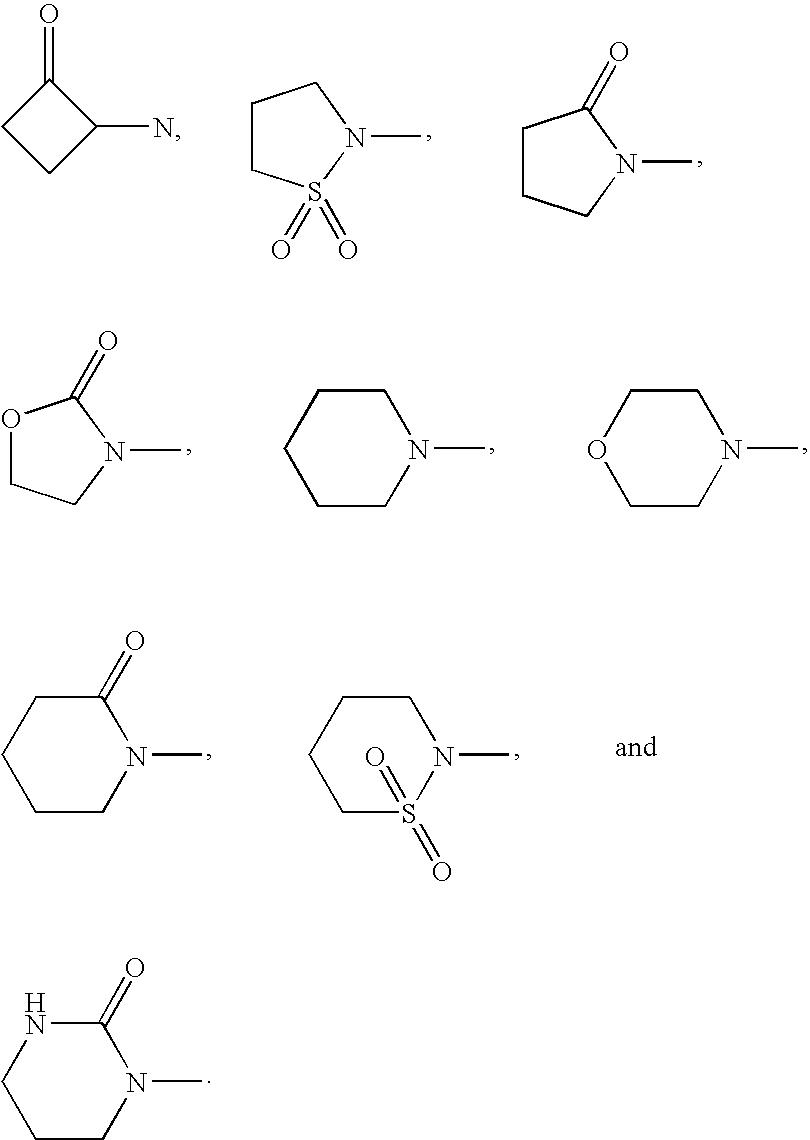 Figure US20070213356A1-20070913-C00047