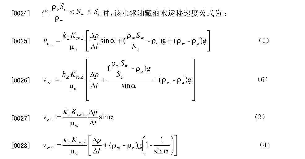 Figure CN104727790AD00073
