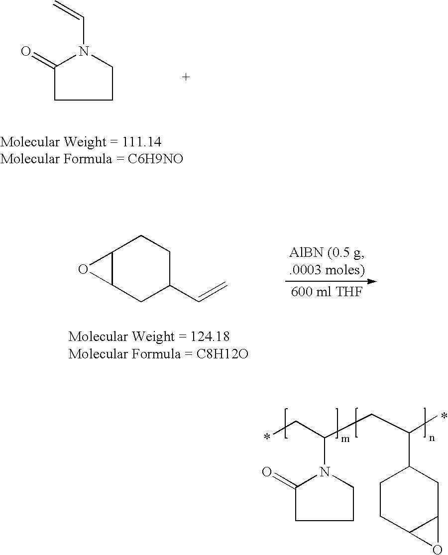Figure US07270678-20070918-C00004