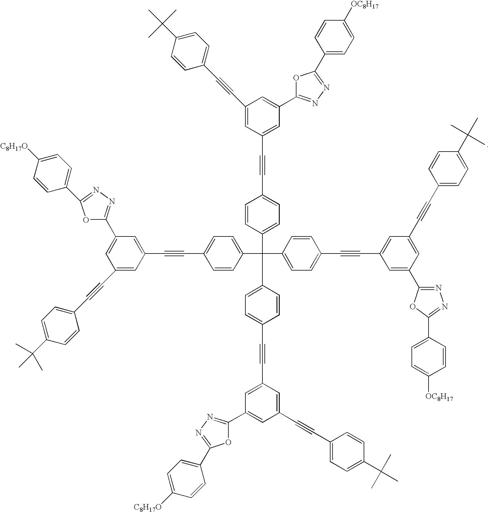 Figure US07192657-20070320-C00043