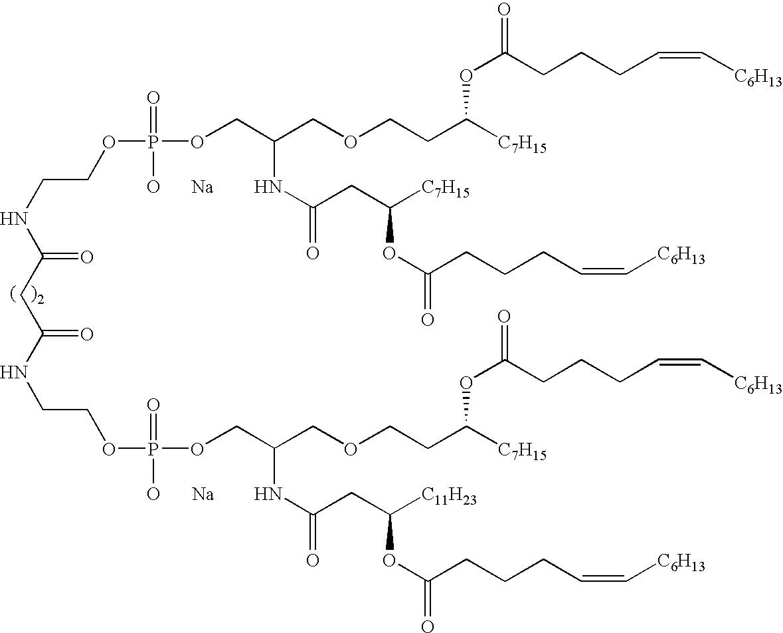 Figure US07833993-20101116-C00164