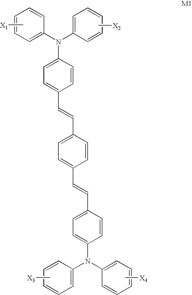 Figure US07332860-20080219-C00012