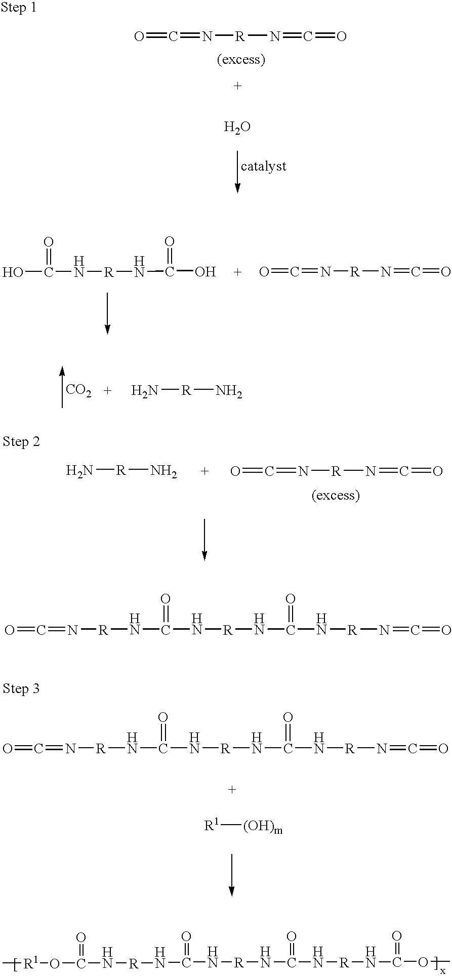 Figure US20070149748A1-20070628-C00014