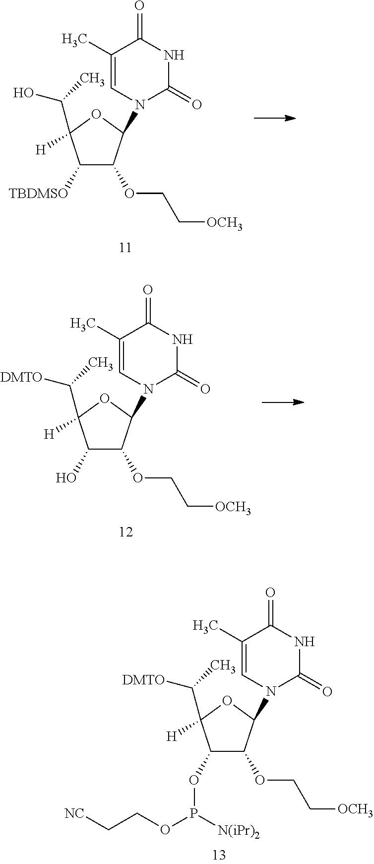 Figure US08987435-20150324-C00058