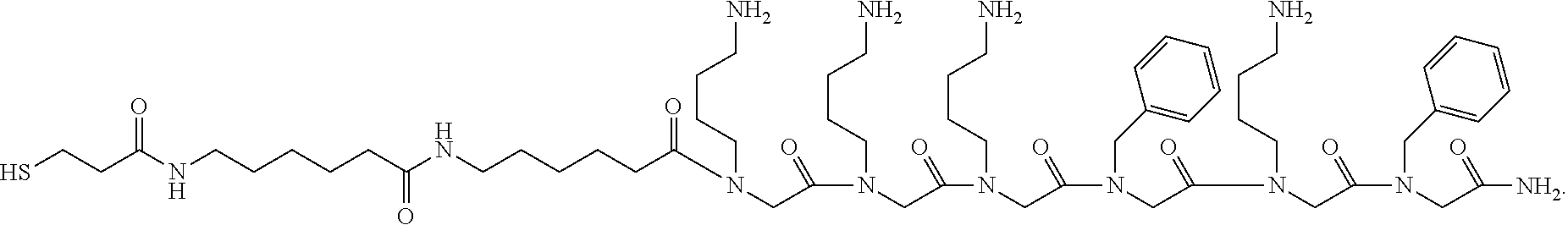 Figure US20110189692A1-20110804-C00073